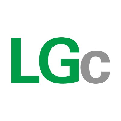 LGcomms